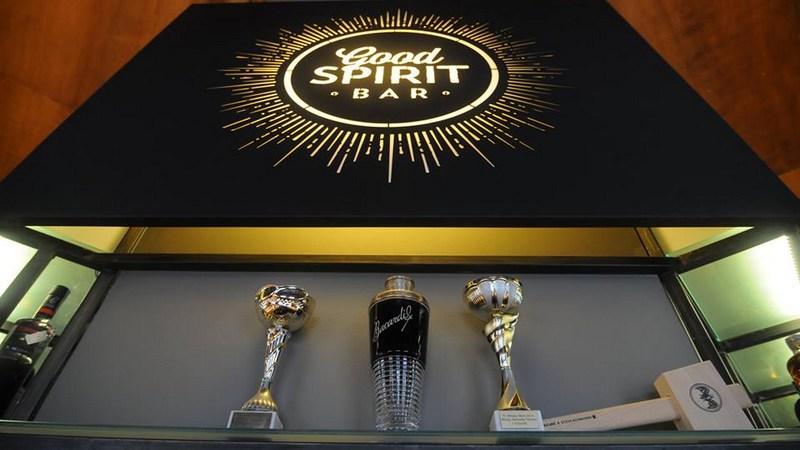 Whisky shop - szentendrei siker