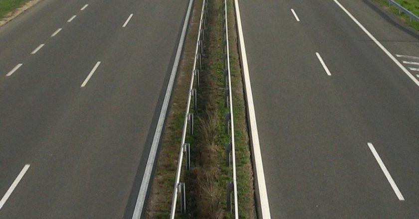 R11 jelű gyorsút
