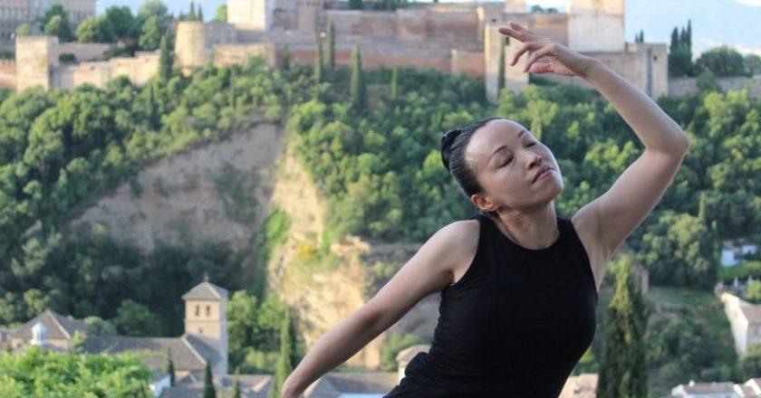 Nemzetközi jóganap Szentendre