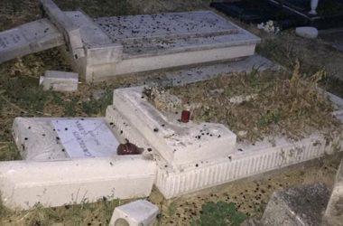 budakalászi szerb temető