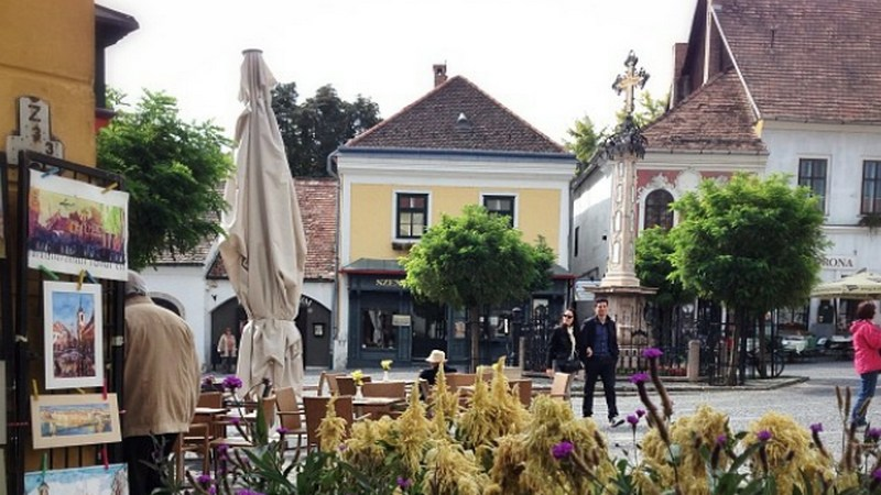 art-capital-szentendre