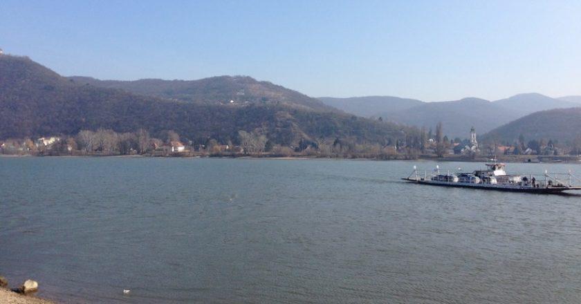 Időjárás a Dunakanyarban