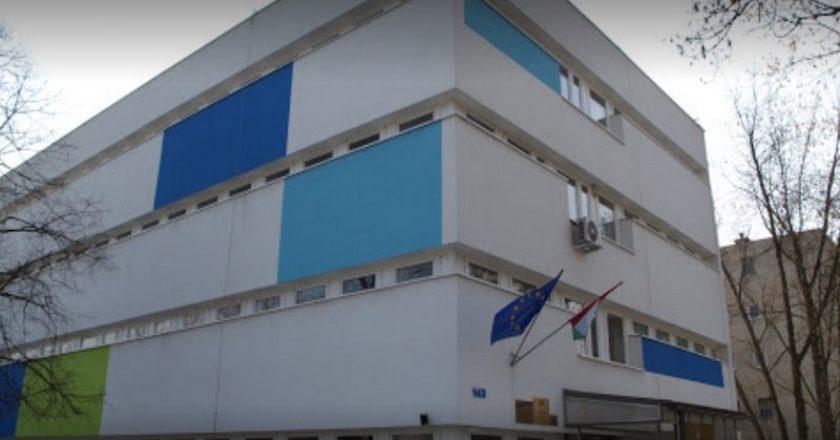 Dunakeszi Járási Hivatal